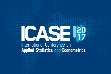 ICASE 2017